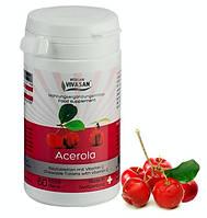 Ацерола / Acerola, тропическая вишня в таблетках
