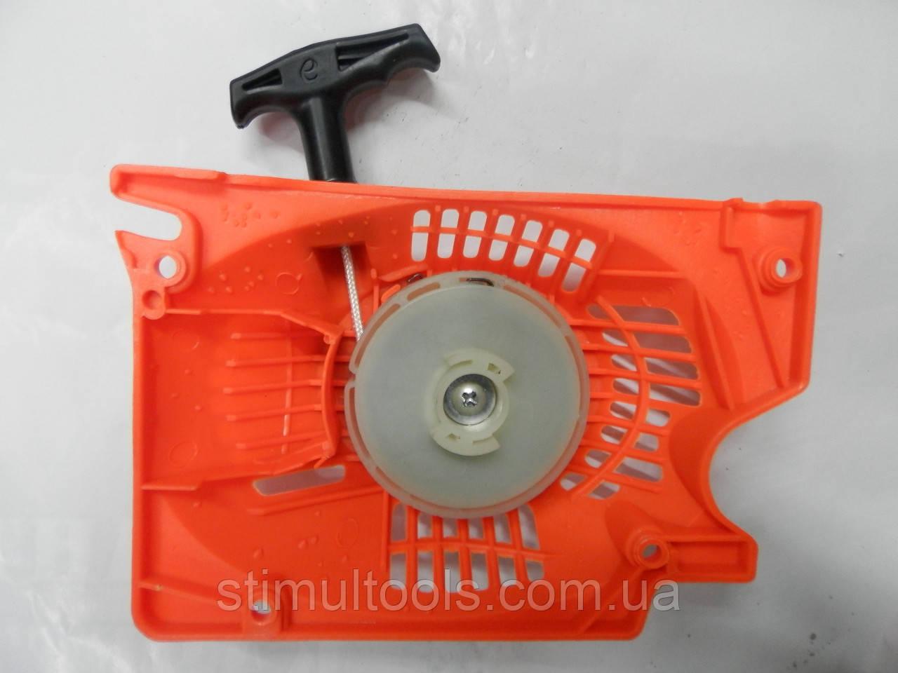 Стартер для бензопилы GL 4500/5200, 2 лепестка