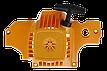 Стартер для бензопилы Partner P 350, фото 2