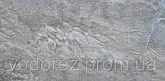 Плитка Vivacer GDYMA901001 45x90