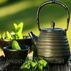 Зеленого чая экстракт, 55% полифенолов