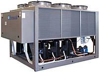 Обслуживание оборудования для изготовления пластмасс