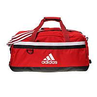 Original Сумка спортивная ADIDAS Tiro Teambag M S13303
