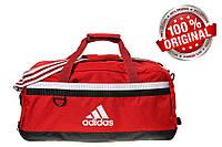 Сумка спортивная ADIDAS Tiro Teambag M S13303