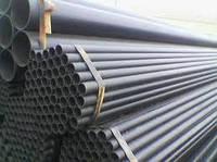 Труба холоднокатанная 18х0,5-4 сталь 20
