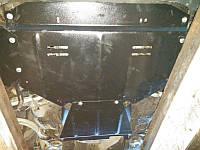 Защита двигателя Ауди А4 B5 (Audi A4 B5) 1994-2001
