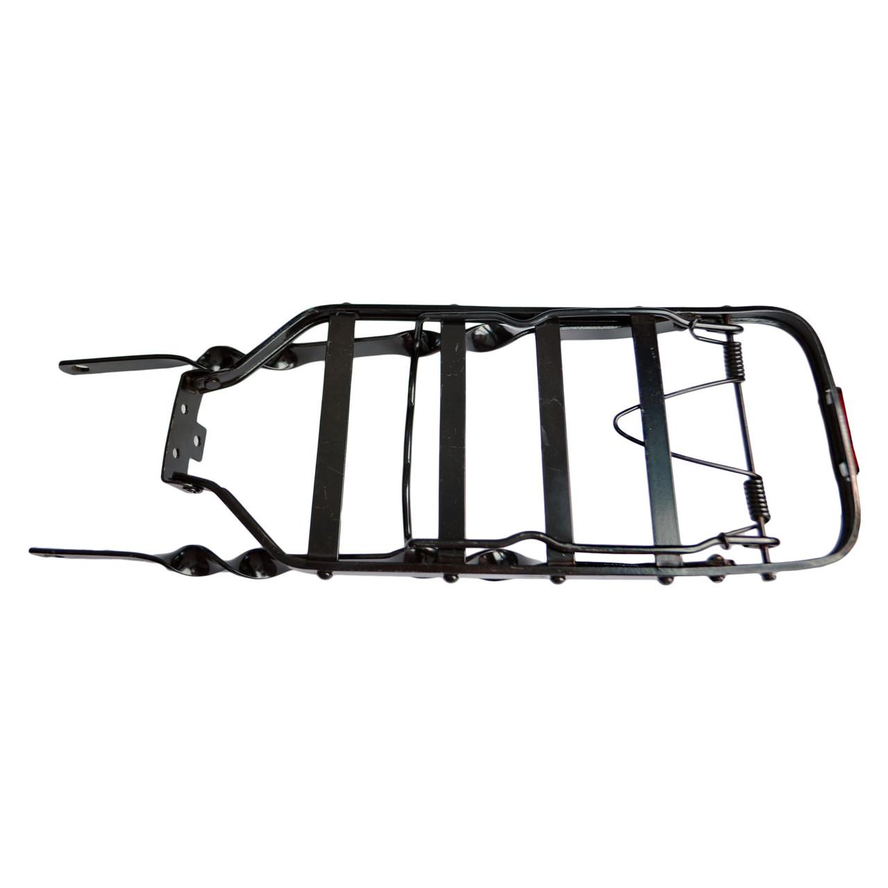 Багажник 28'' до України (01701)