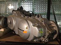 Двигун 80 СС 4Т (12 колеса) Viper