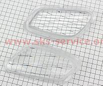 STORM 150 NEW - Скло передніх поворотів Л+П