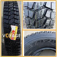 Грузовая шина 11.00R20 Doupro ST 928 (Ведущая)