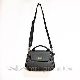 Женская сумка через плечо, фото 2