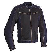 Куртка SEGURA текстиль CORTEZ blue (L), арт. STB732, арт. STB732 (шт.)
