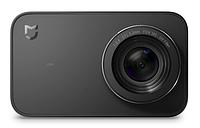 Экшн-камера Xiaomi Mijia Action Camera 4K