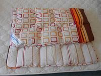 Одеяло антиаллергенное 200*220 Мяркис,Литва 450 г/м