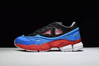 Кроссовки мужские Adidas Raf Simons Ozweego 2 / ADM-2233 (Реплика)