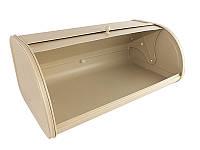 Хлебница+3 контейнера +стойка для полотенец,чашек KLAUSBERG 7238 7239