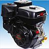 Двигатель бензиновый Weima WM190F-S NEW (16л.с.)