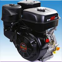 Двигатель бензиновый Weima WM190F-S NEW (16л.с.), фото 1
