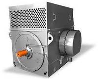 Электродвигатель AК4-450У-10 400 кВт 600 об/мин цена Украина
