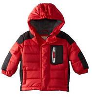 Куртка Osh Kosh (США) для мальчика 12мес, 18мес