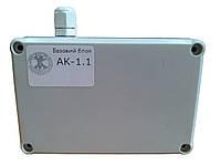 GSM-прилад AK-1.1