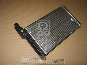 Радиатор отопителя печки ВАЗ 2108 2109 21099 2113 2114 2115 Таврия Славута ЗАЗ 1102 1103 1105 TEMPEST