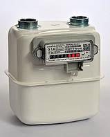 Счетчик газа Самгаз G-1,6 RS/2001-2P
