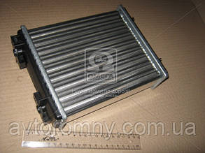 Радиатор печки ВАЗ 2101 2102 2103 2104 2106 2107 Нива Тайга 2121 21213 TEMPEST