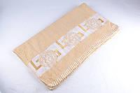 Полотенце Махровое для лица (ML52/2) | 1 шт.