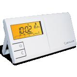 091FL Электронный программируемый регулятор температуры