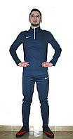 Спортивный костюм Nike #1