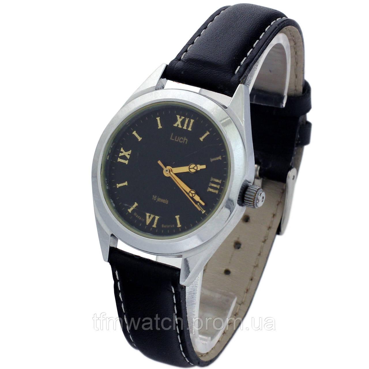 Крупнейший магазин наручных часов в москве куплю механические часы с автоподзаводом