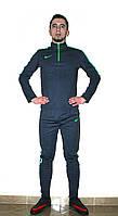 Спортивный костюм Nike #2