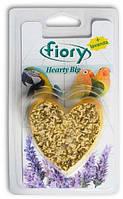 Минеральная добавка для крупных птиц Fiory Hearty Big 100 г