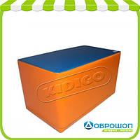 Мягкая игровая мебель - Стол KIDIGO™