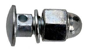 Гвинт затиск для троса АТБ (C-PZ-0162)