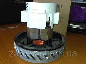 Мотор моющего пылесоса Ametek, H-135, D-143