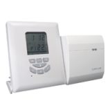 T105 RF Электронный регулятор температуры