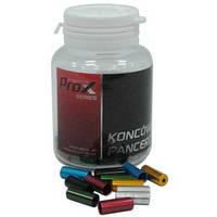 Ковпачок для кожуха перемикання ProX різнокольорові (C-L-0081)