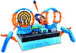 Электронный конструктор – подарок для юного учёного