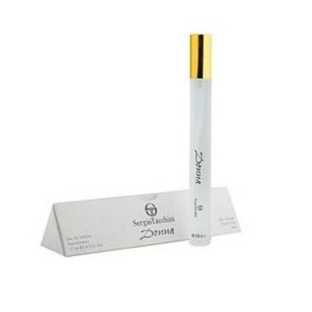 Мини парфюмы 15 мл. (ручка)