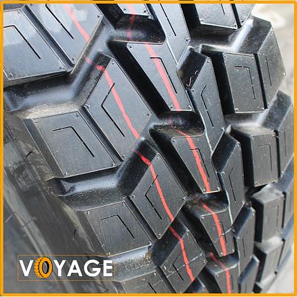 Грузовая шина 13.00R22.5 Tracmax GRT957 (Строительная), фото 2