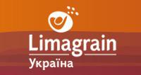 Семена подсолнечника ЛГ 5635 (LG 56.35)