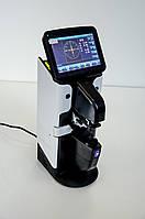 Диоптриметр MediWorks D-903