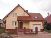 Как рассчитать сколько нужно блоков для строительства дома