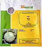 Семена капусты Магнус MAGNUS F1 2500 с