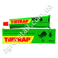 Tibtrap клей 100 мл