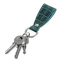 Брелок для ключей из коллекция «Рептилия»