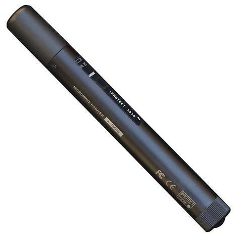 IProtect 1215 детектор жучков ручка, фото 2