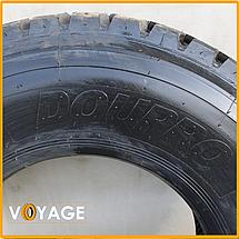 Грузовая шина Doupro ST 957 13.00 R22.5 (Строительная), фото 2